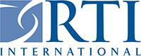 RTI International logo